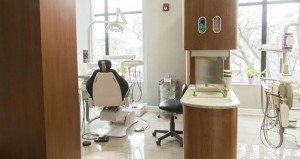Hummingbird Dental Clinic in Richmond Hill