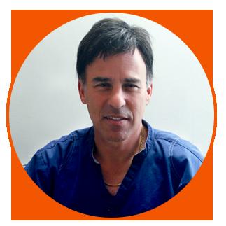 <span>Dr. Gary Stenzler | Dentist, DDS