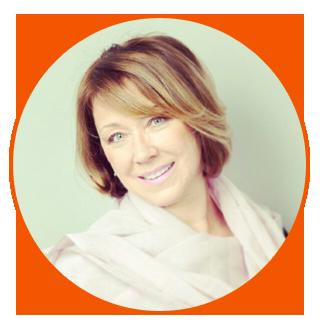 Irina Ryjova | Registered Dental Hygienist