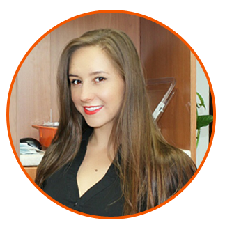 Oxana | Dental Office Administrator in Richmond Hill