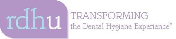 certificed Richmond Hill Dentists
