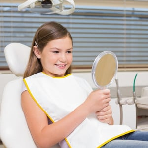 pediatric-dentist-for-kids