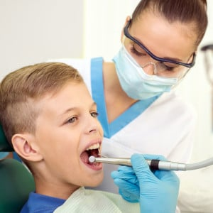 pediatric-dentist-in-richmond-hill
