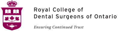 Royal-College_certified-dentists