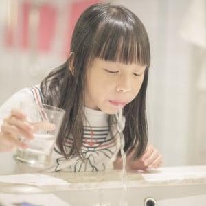 should-children-use-mouthwash