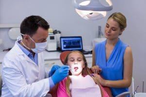 Best Family Dentist in Richmond Hill